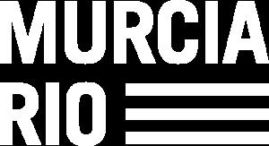 logo-murcia-rio--300x163